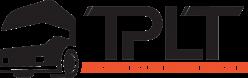 Blog TPLT